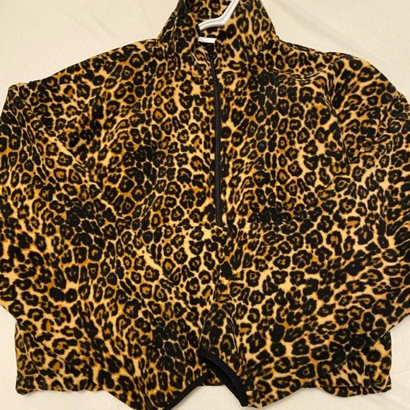 Aritzia Sweaters - Artizia Lena Sweater